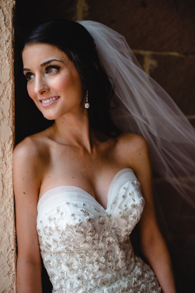 Houston Wedding Photography – Adam Nyholt, Photographer