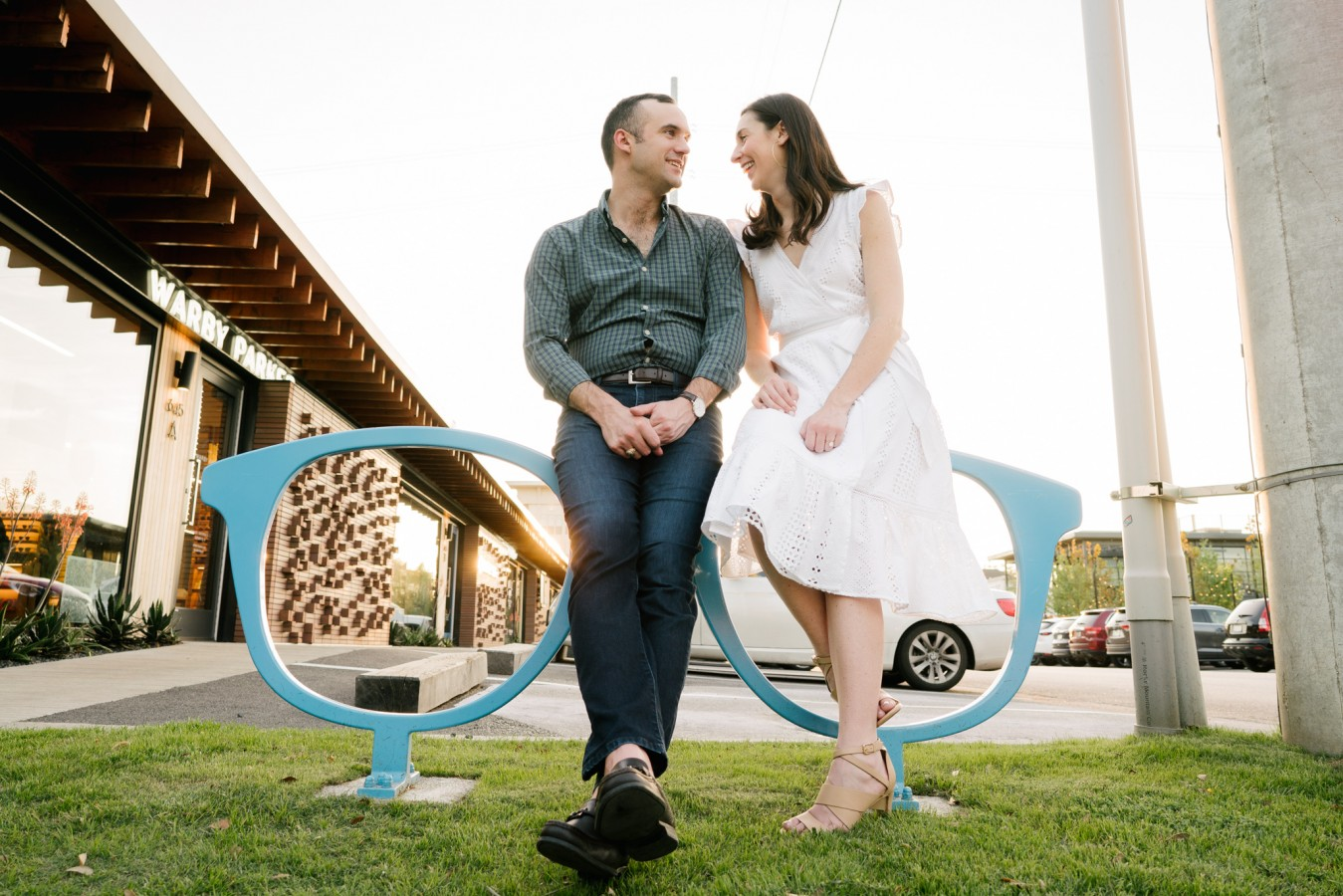 wedding photographer in houston, texas