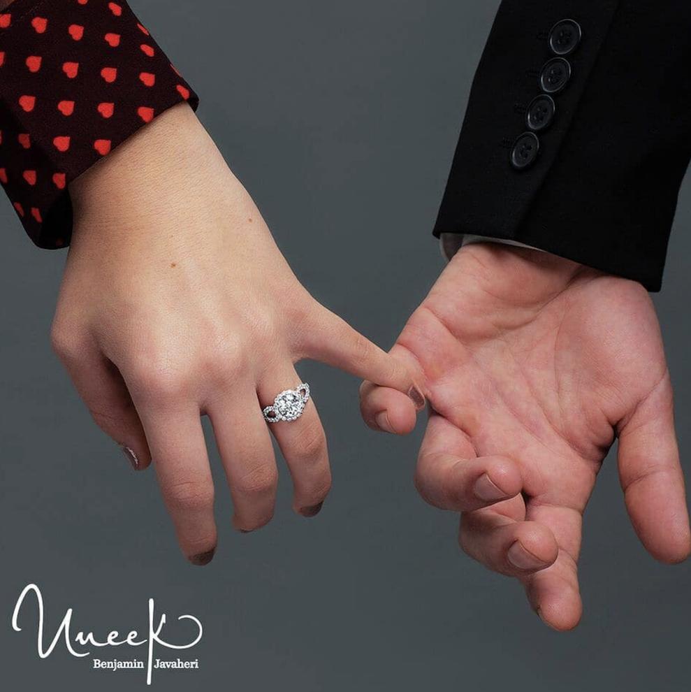 Alku Modern Jewelers Houston Engagement Rings Wedding Jewelry