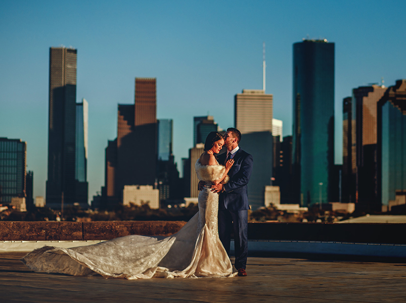 Wedding Photography & Videography - Ama Photography & Cinema