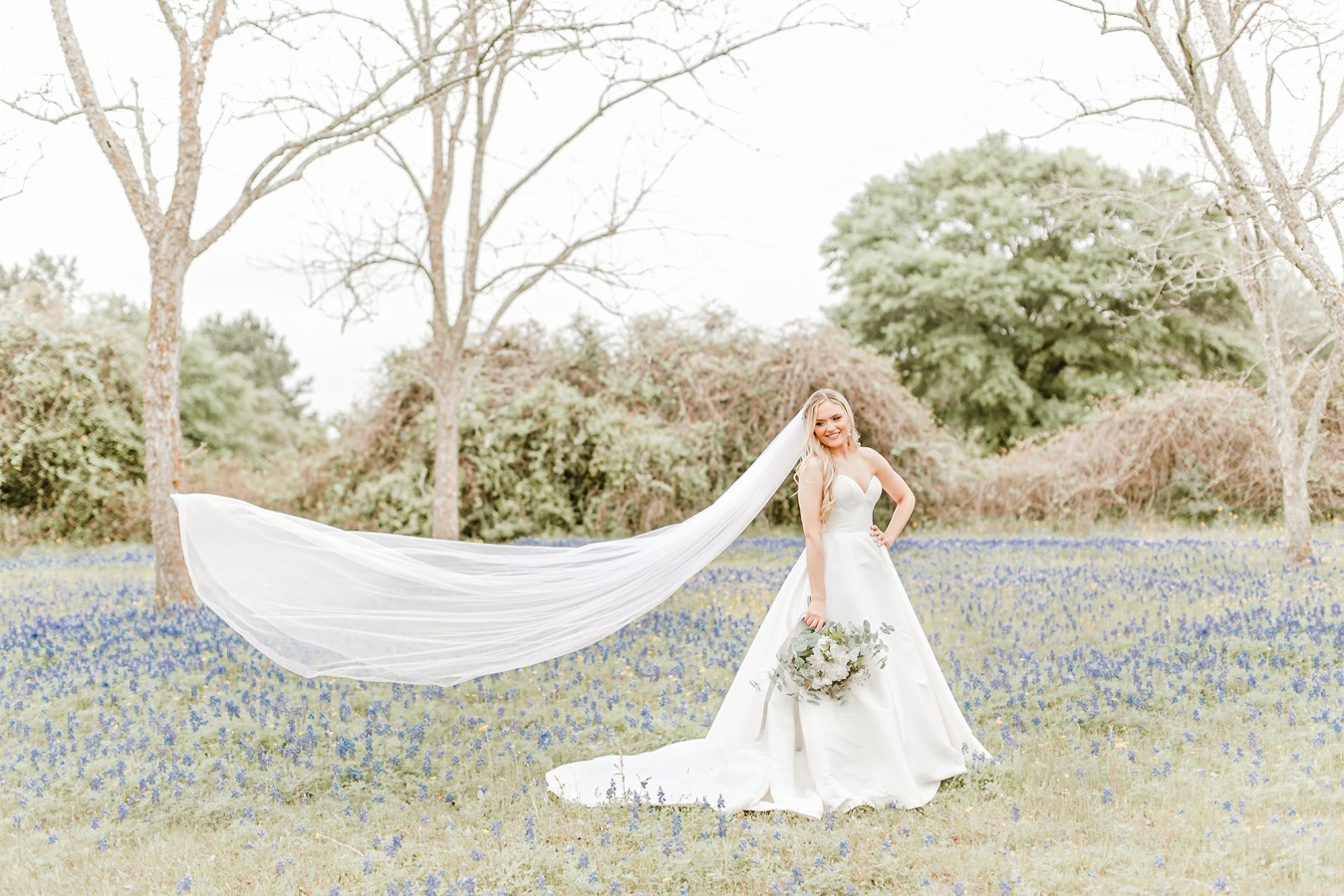 Houston Wedding Photography - Amy Maddox Photography