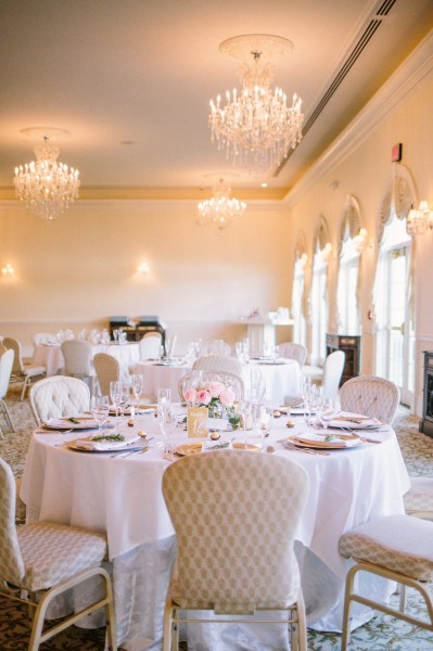 Ashton Gardens | North & West Locations - Houston Wedding Venues