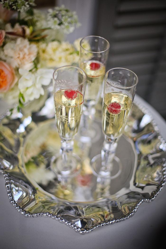Berings registry weddings in houston houston wedding registry invitations berings junglespirit Images
