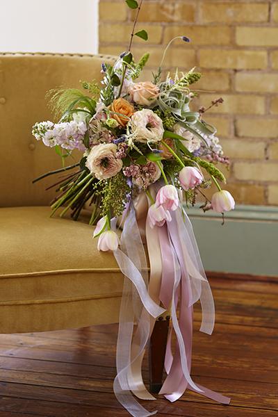 Blooms Design Studio Florists Weddings In Houston