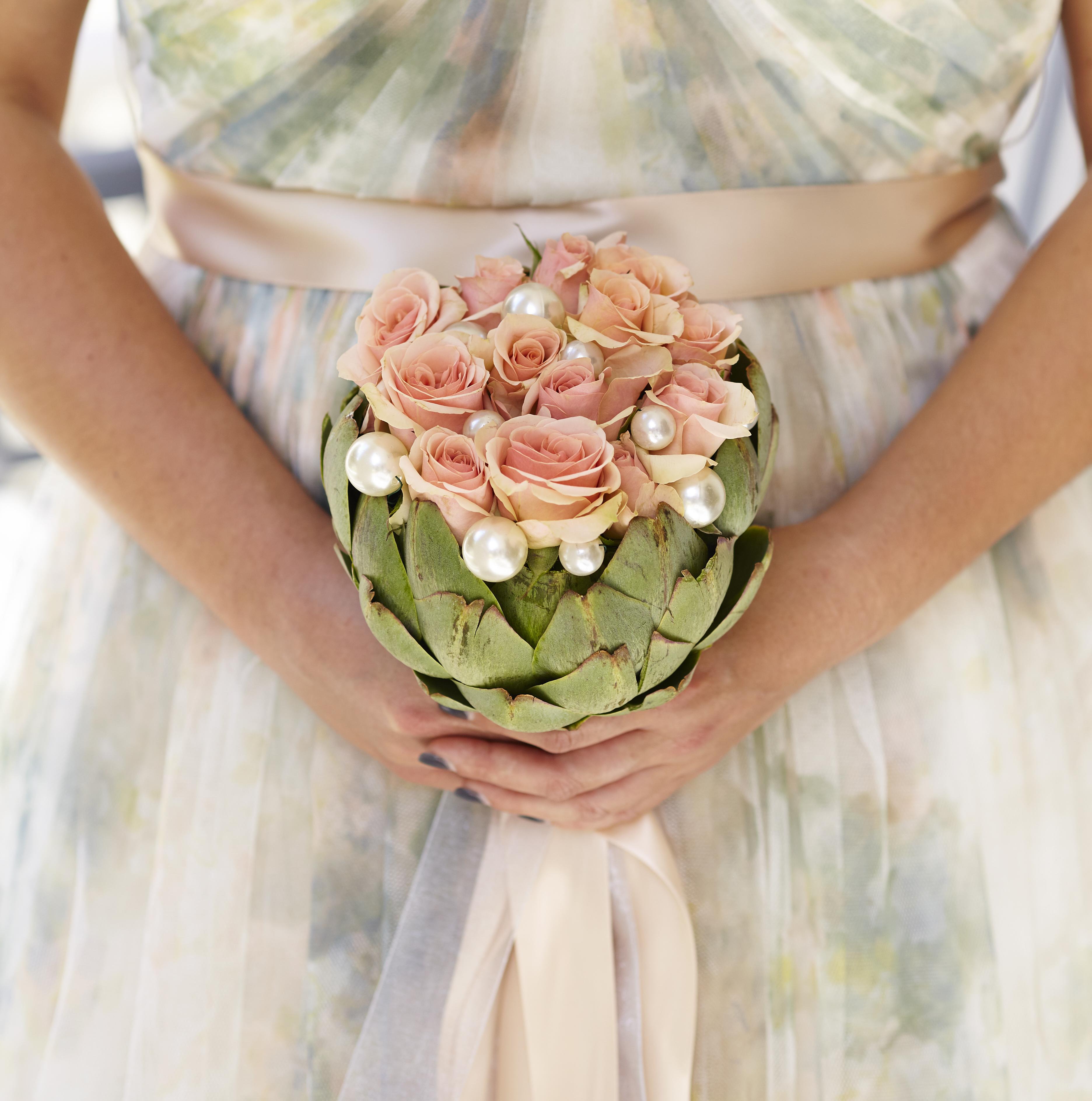blooms design studio - florists - weddings in houston