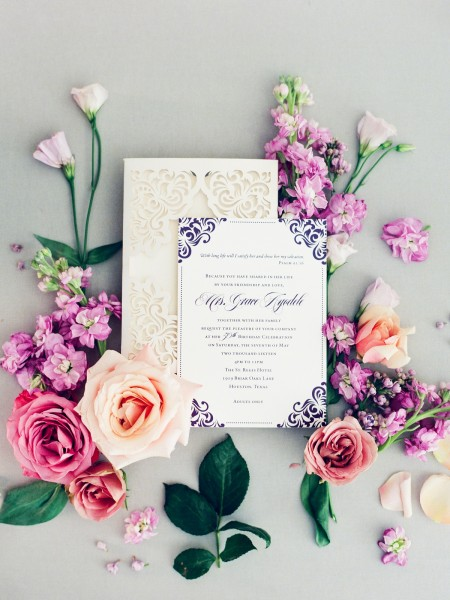 Wedding Planner - Breathtaking Events