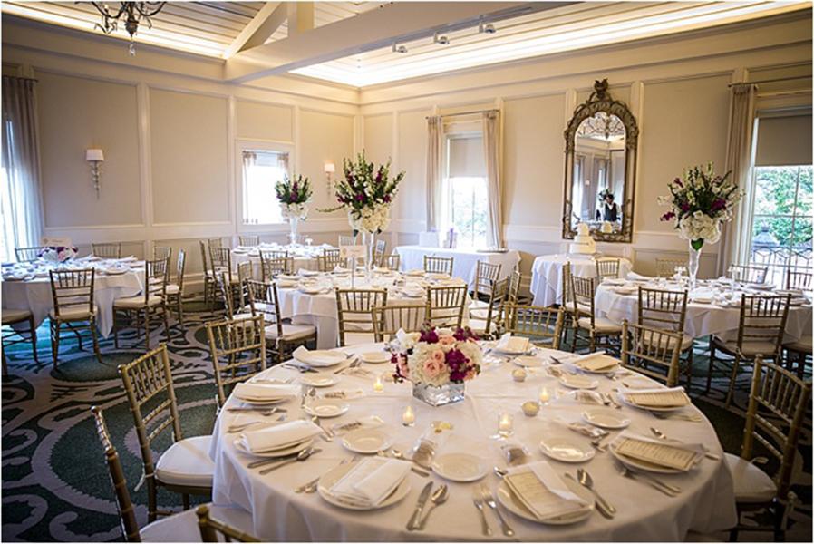 Brennan S Houston Venue Weddings In Houston