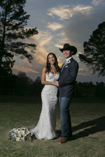 Houston Photographers - Bryan Anderson Photography