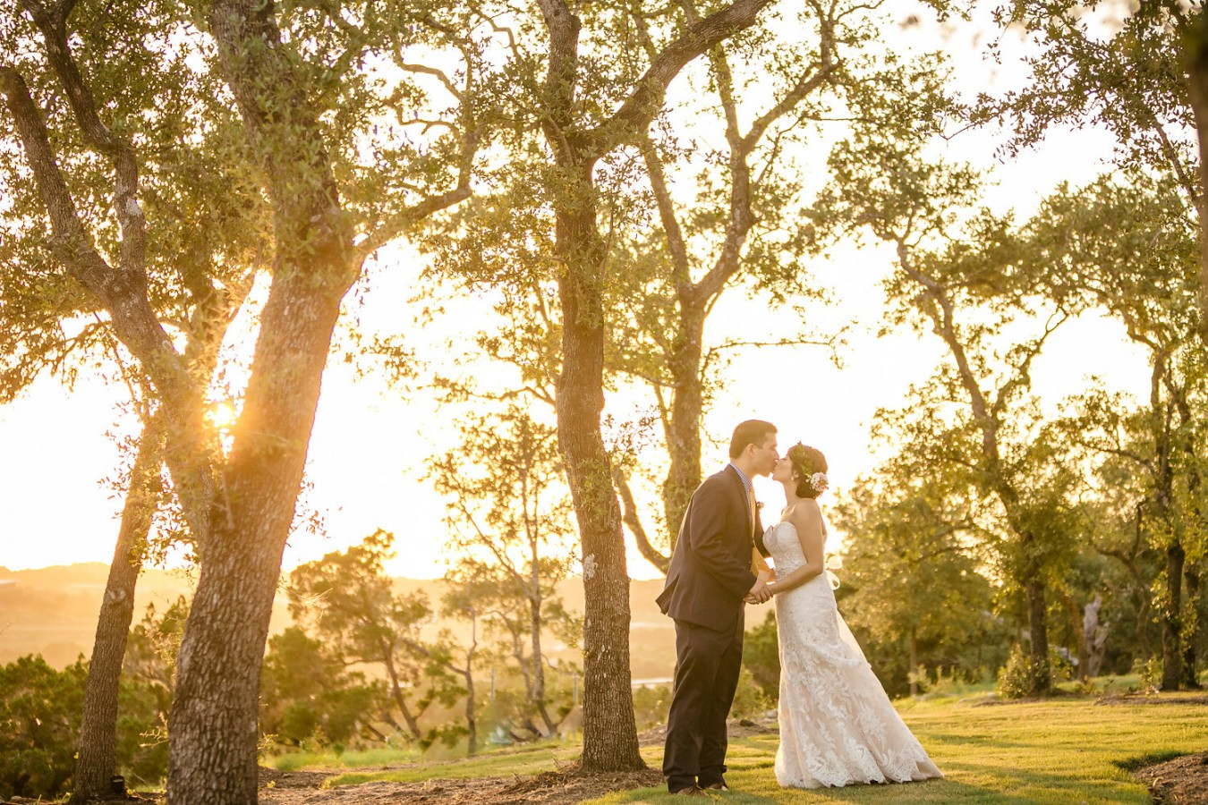 Wedding Ceremony + Reception – Canyonwood Ridge