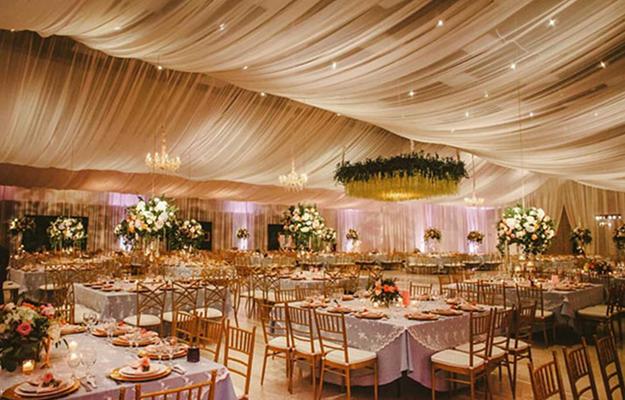 D2r Design House Florists Decor Weddings In Houston