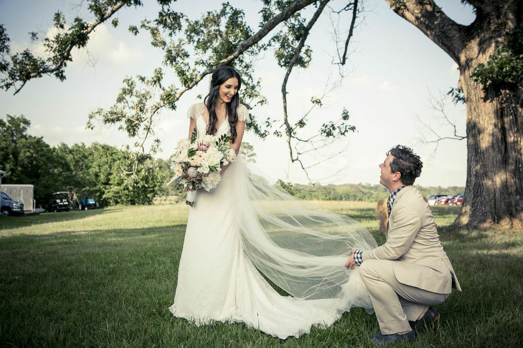 David Peck Custom Wedding Dresses Weddings In Houston,Vintage Wedding Dress Stores Near Me