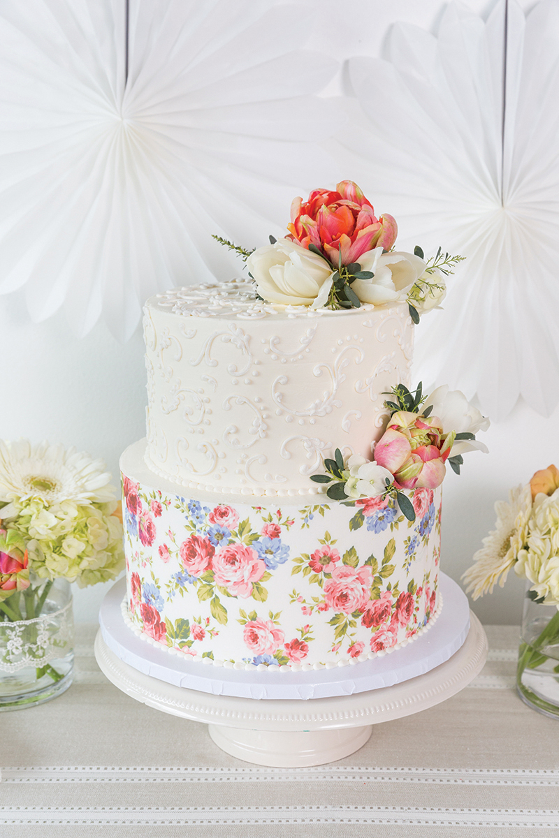 Wedding Desserts  + Cakes – Dessert Gallery - Houston Wedding Dessert Tables