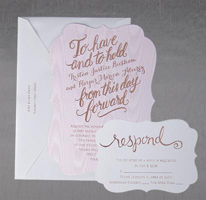 wedding invitations houston | invitation card, Wedding invitations