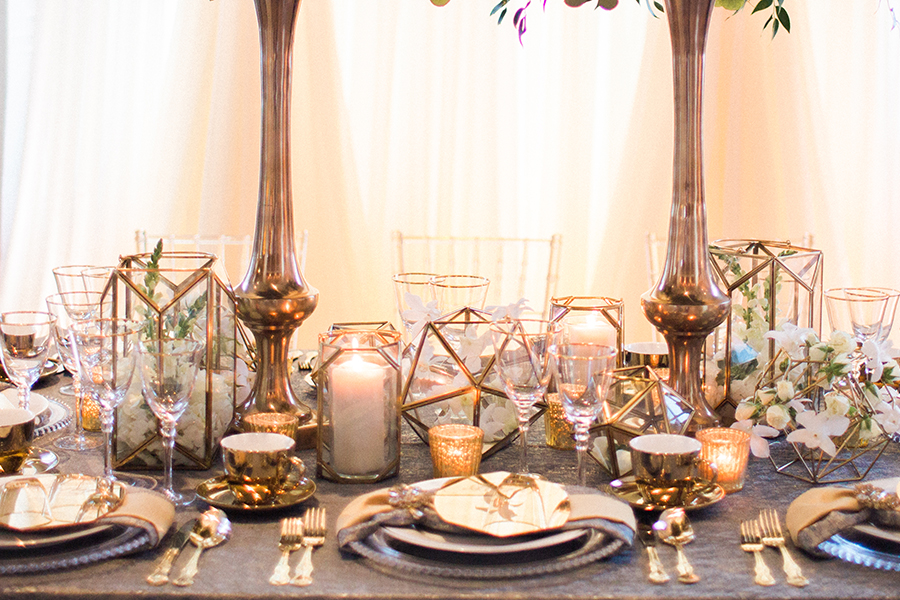Eb Inc Event Rentals Design Houston Wedding Linen Rentals
