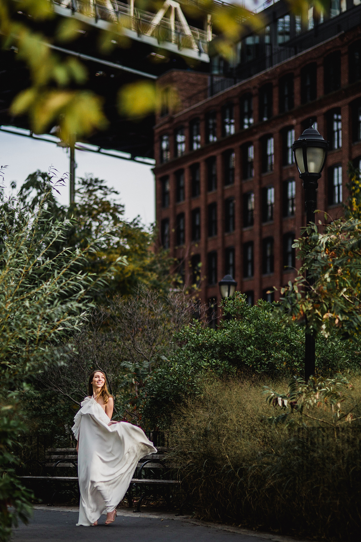 Eri Reyna - Houston Wedding Photographer