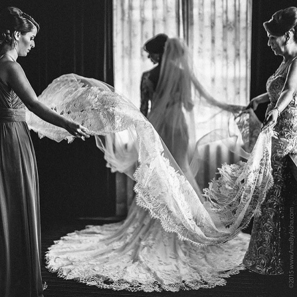 Wedding Bridal Gowns Houston Gallery