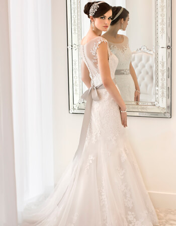 Houston Bridal Gallery - Wedding Dresses - Weddings in Houston