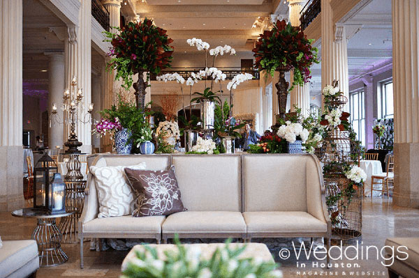 photo: civic photos decor: darryl & co venue: the corinthian