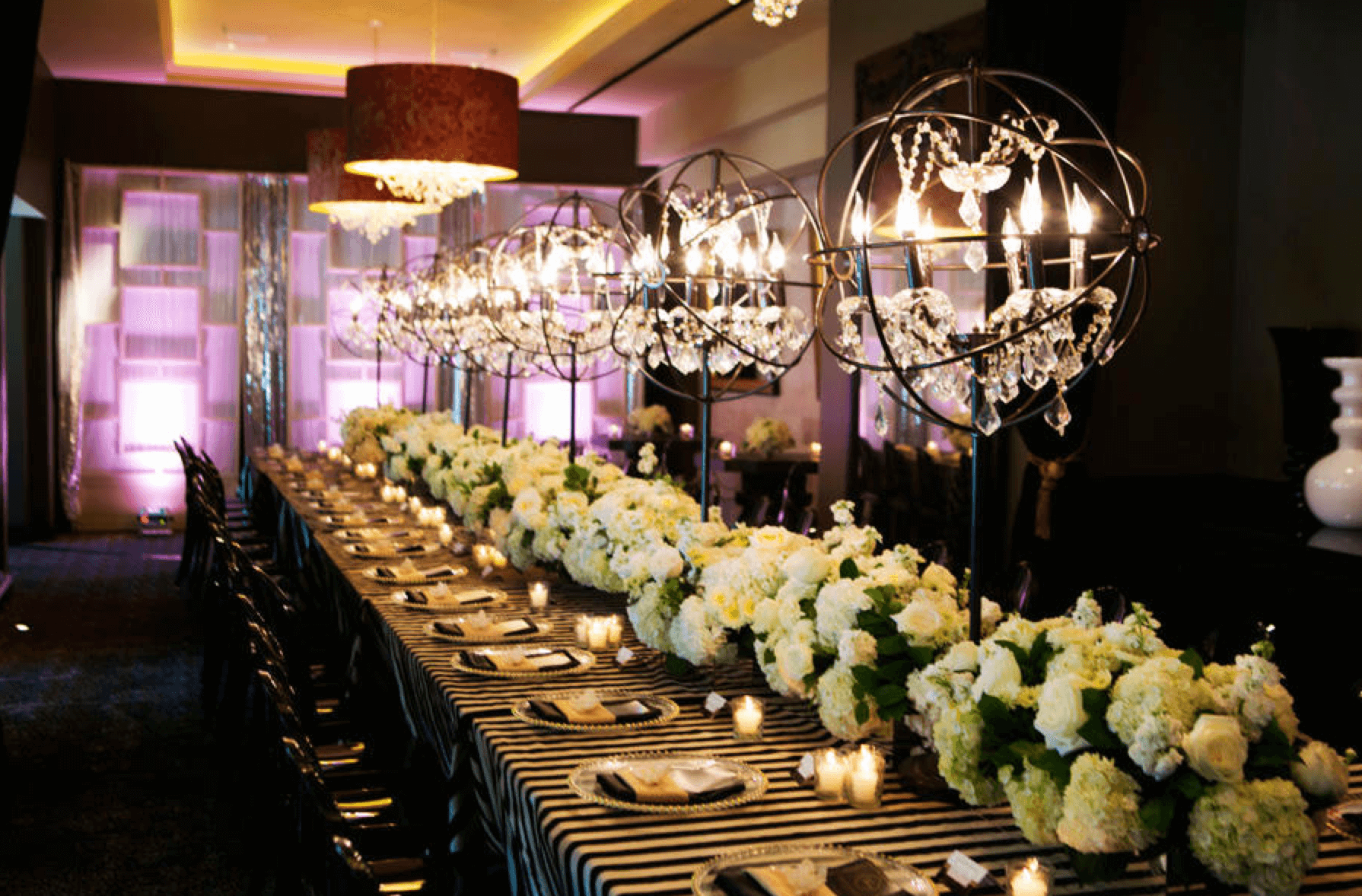 the i do wedding soiree houston 39 s only luxury wedding event weddings in houston. Black Bedroom Furniture Sets. Home Design Ideas