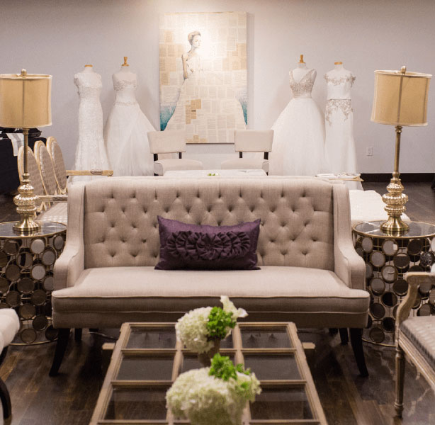 photo: m wang gowns: parvani vida decor: johanna terry events venue: jw marriott downtown