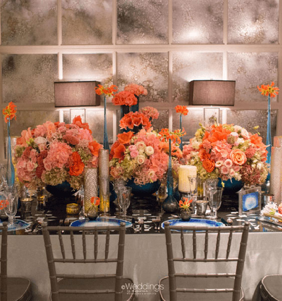 photo: m wang decor: todd events venue: jw marriott downtown