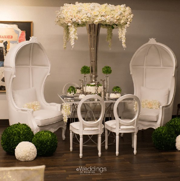 photo: m wang decor: johanna terry events venue: jw marriott downtown
