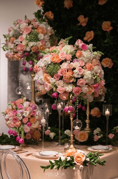 photo: m wang decor: flora & eventi venue: jw marriott downtown