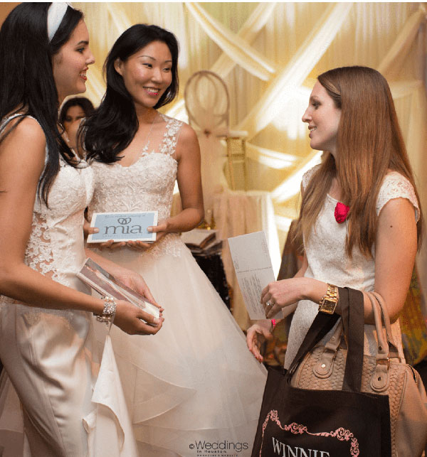 photo: m wang gowns: mia bridal couture venue: jw marriott downtown