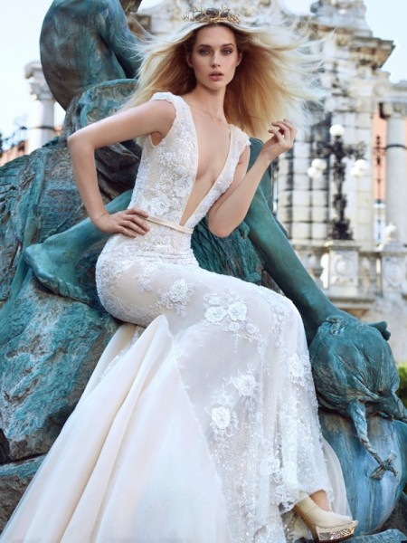 Houston Bridal Gowns – Ivory Bridal Atelier