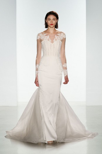 Ivory Bridal Atelier - Wedding Dresses - Weddings in Houston