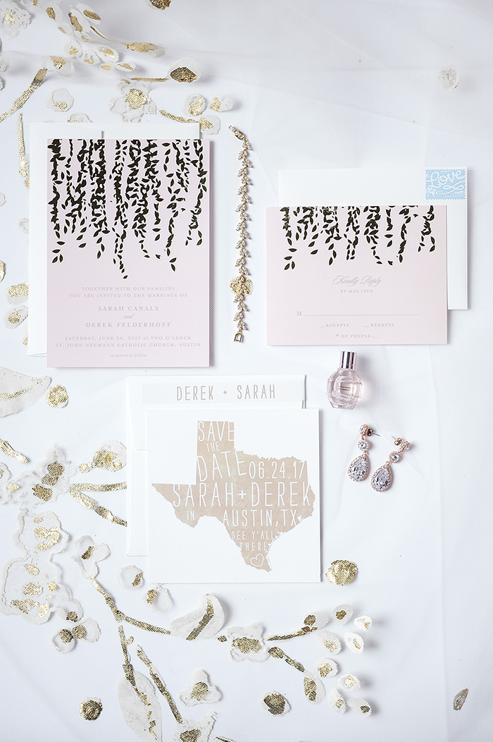 Jessica Frey Photography - Houston, Austin, & Destination  Wedding Photography
