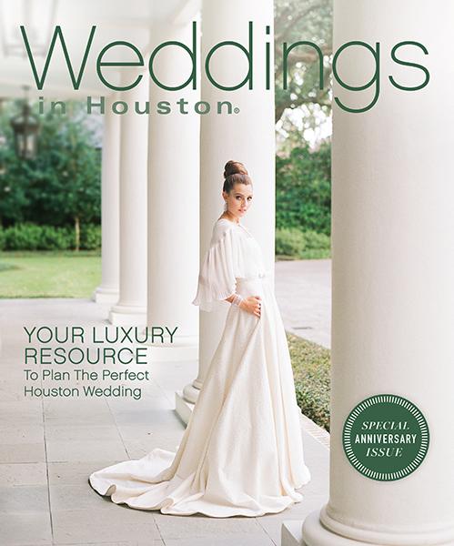 Wedding Gowns Houston Tx: Joan Pillow Bridal Salon