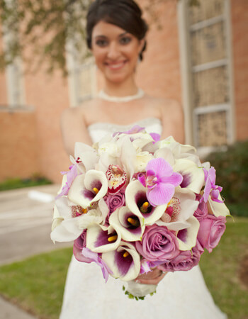 Wedding Planning Service – Kat Creech Events