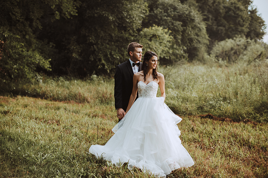Kristin johnston bridal tailoring alterations weddings for Wedding dress alterations houston