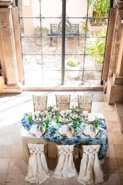 Linen Rental – LBL Event Rentals Inc. {Linens by Lisa}