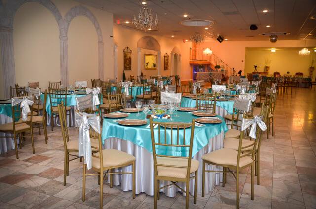 Wedding Reception Venues Northwest Houston : Los candiles reception hall venues weddings in houston