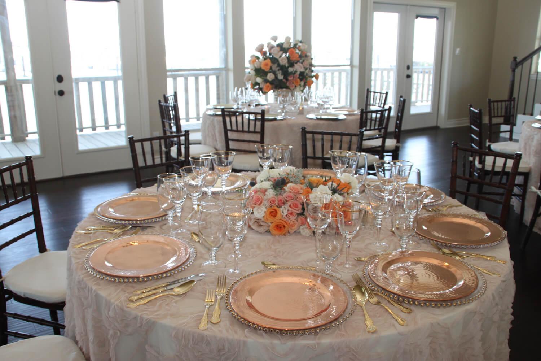 maison baie event center venues weddings in houston. Black Bedroom Furniture Sets. Home Design Ideas