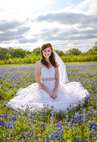 Houston Bridal Gowns – MLD Limited