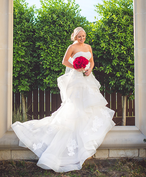Mw couture alterations weddings in houston for Wedding dress alterations houston