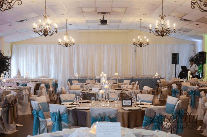 Wedding Reception Venues Northwest Houston : Northwest forest venues weddings in houston