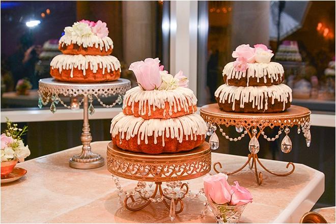 Nothing Bundt Cakes Reno