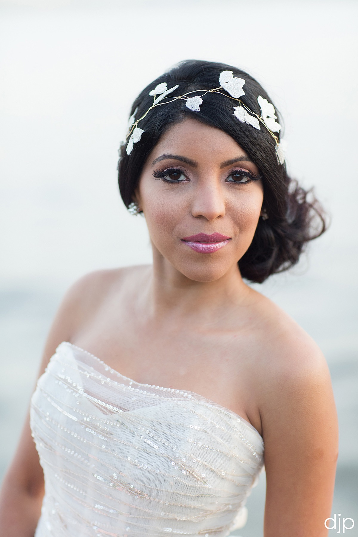 nyoka gregory beauty - weddings in houston