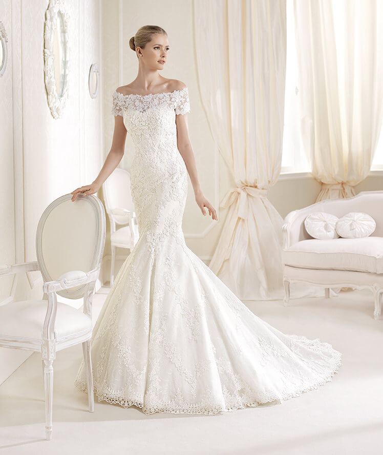 Wedding Dress For Rent Houston : Parvani vida bridal and formal wedding dresses