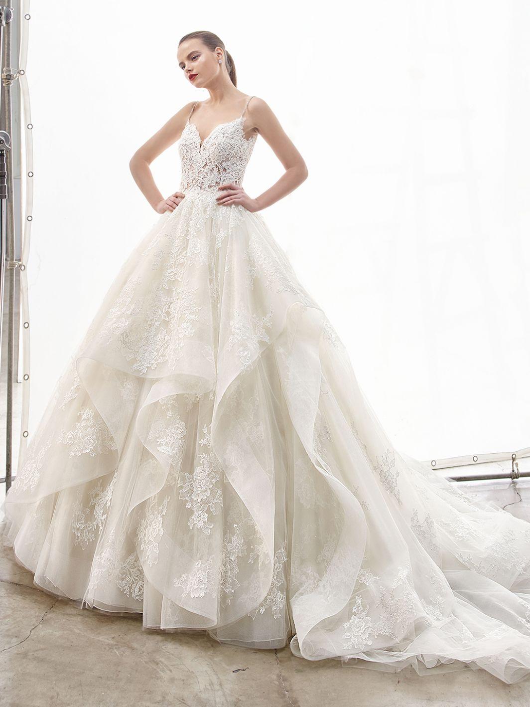 Formal Dresses Houston-area