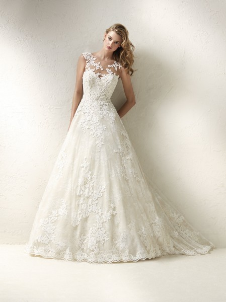 Couture Wedding Dresses Houston Tx : Wedding dresses stores in houston tx junior league of