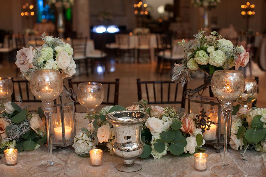Dillards Wedding Gifts: Weddings In Houston