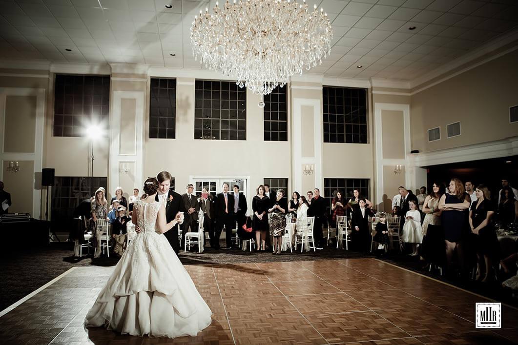 wedding venue in houston raveneaux country club
