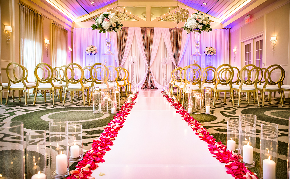 Royal Luxury Events Houston Wedding Rentals Weddings In Houston