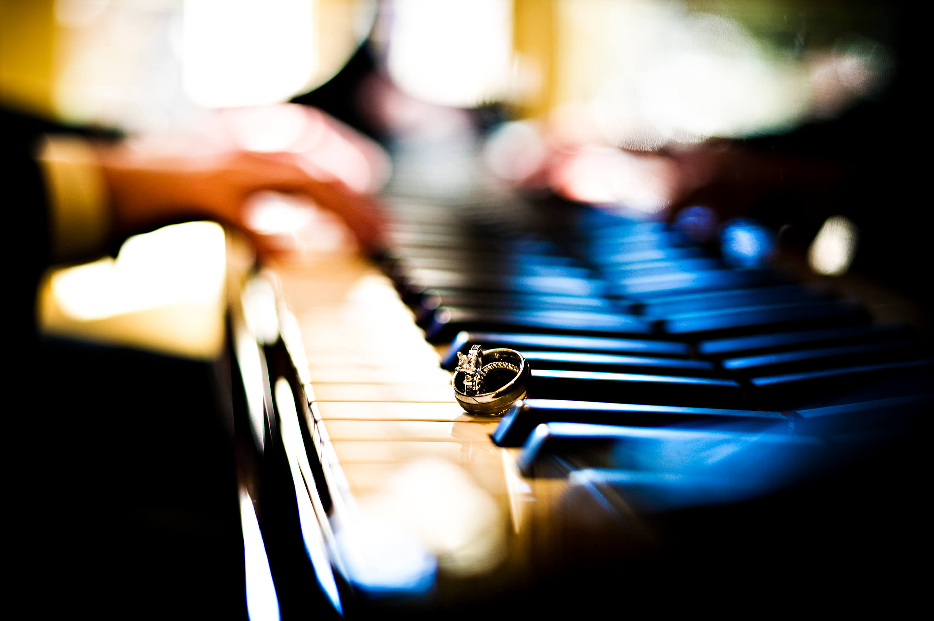 4-Rings-on-Piano--1-of-1--Jason-Rathweg-Reclaimed-Moments.jpg