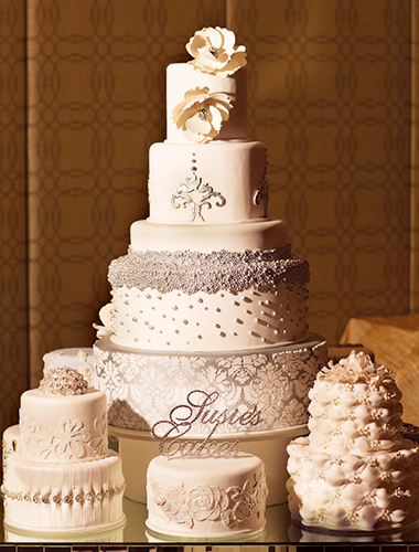 susie 39 s cakes confections houston 39 s preferred baker for over 25 years weddings in houston. Black Bedroom Furniture Sets. Home Design Ideas